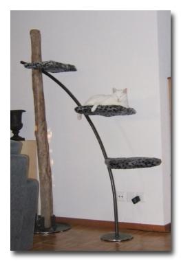 baumgartner metallkunst design. Black Bedroom Furniture Sets. Home Design Ideas